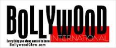 Videos BollywoodGlow