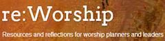 re:Worship