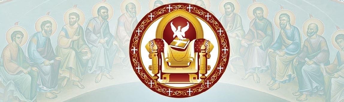 Panorthodox Synod