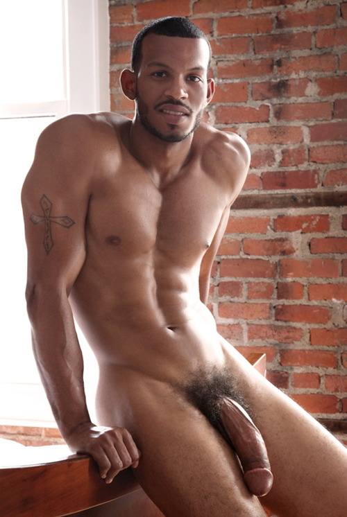 Black Latin And Hairy Guys With Big Dick
