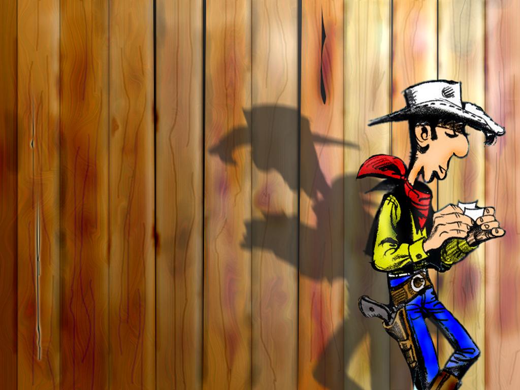 smi 26014 Multi Adult Socrates Greek Athenian Philosopher Roman Fancy Dress Costume Male further Builder Hat Hard Plastic Sanc2816b additionally smi 32033l Adult Large Sexy Sailor Navy Uniform Fancy Dress Costume Mens Gents Male additionally Cowboy Pictures also Fancy Dress Accessories General Accessories Grave Diggers Shovel Scary Smf36917. on old cartoon cowboys