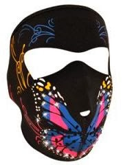 zan-headgear-full-mask-neoprene-highway-honey-butterfly-with-rhines-wnfm041b-main