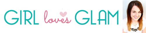 Girl Loves Glam