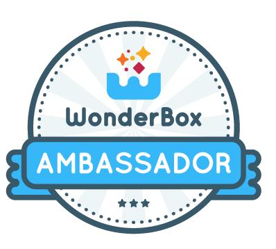 WonderBox EDU
