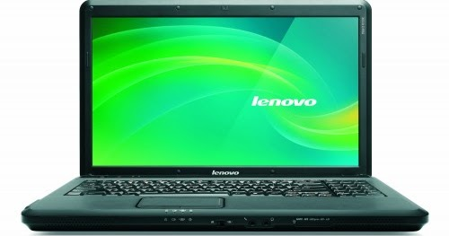Lenovo G550 Drivers For Windows 7 Free Download