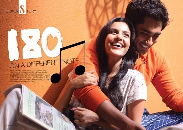 Watch Tamil Movies Online 180