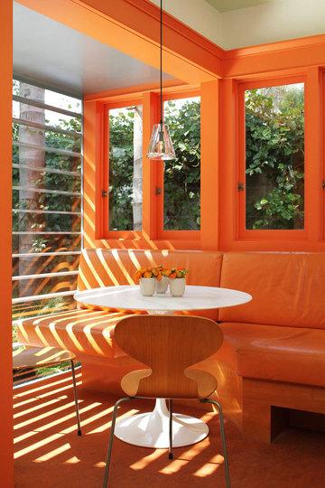 E tu…di che colore vuoi dipingere le pareti? – architettura e ...