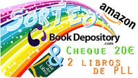 http://itsbookstime.blogspot.com.es/2015/04/sorteo-segundo-aniversario-cheque-20-y.html