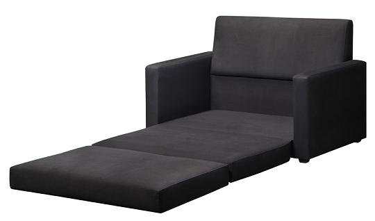sofa twin bed