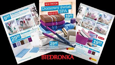 https://biedronka.okazjum.pl/gazetka/gazetka-promocyjna-biedronka-29-01-2015,11350/1/