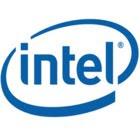Processadores Intel Core i3, Intel Core i5 e Intel Core i7