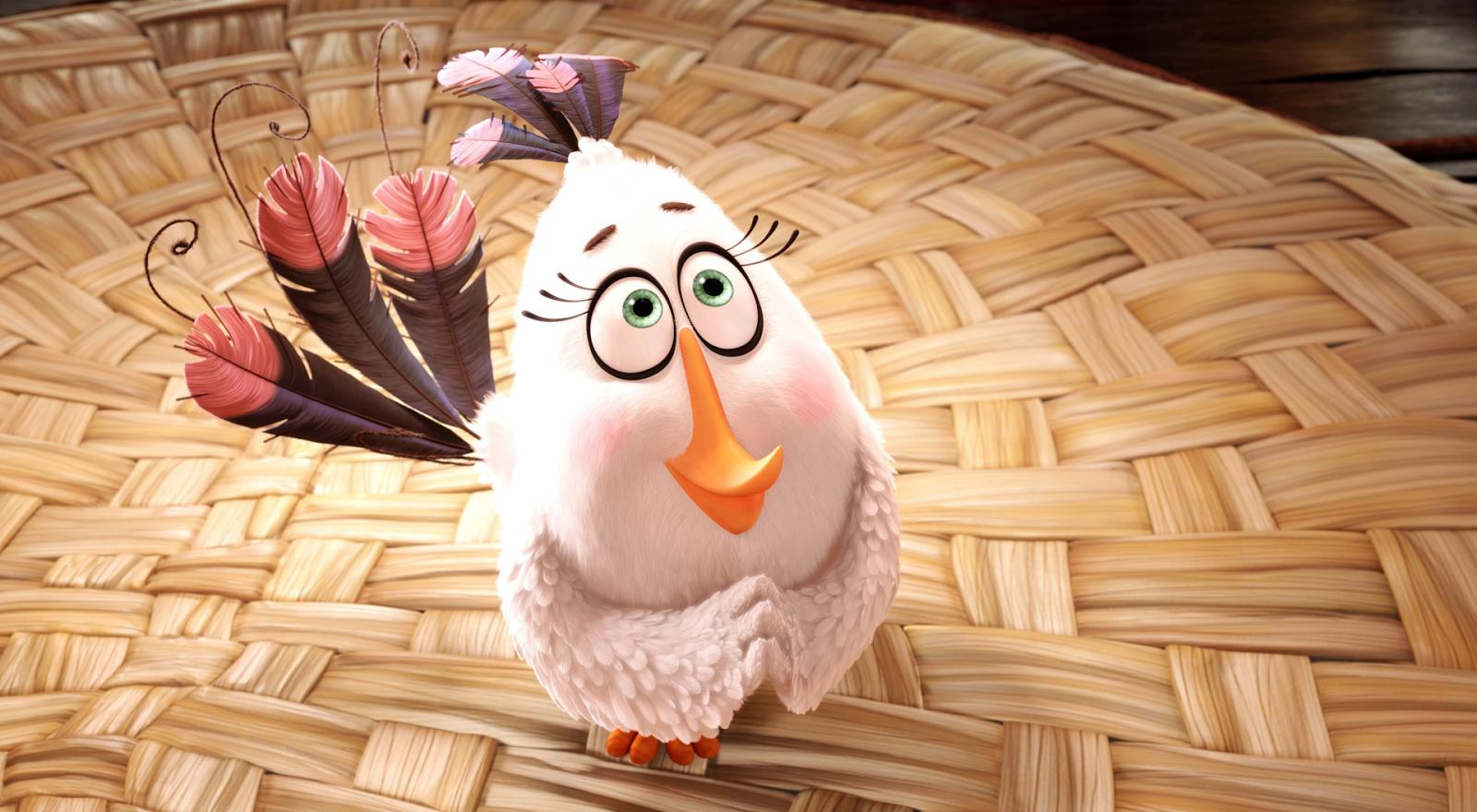 tải hình nền game angry birds