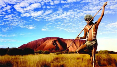 Delapan Tradisi Menyambut Masa Dewasa Paling Unik di Dunia