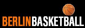 Berlin Basketball