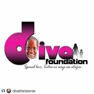 Diva Foundation