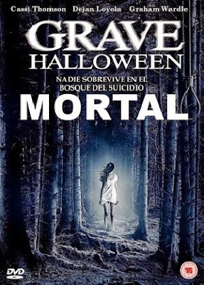 descargar Halloween Mortal – DVDRIP LATINO