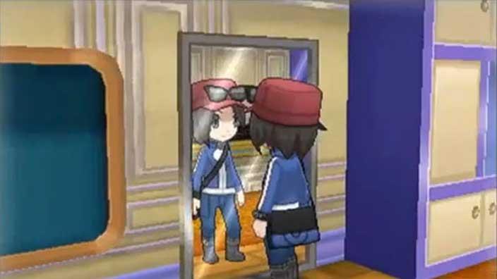 pokemon x decrypted rom download