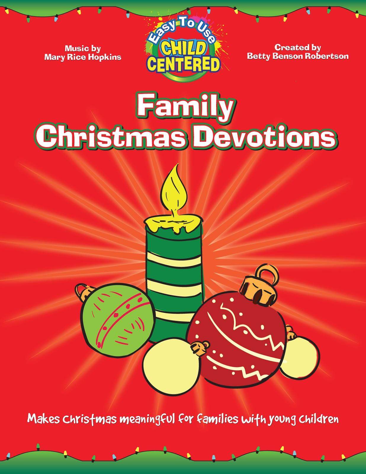 family devotions for preschoolers ideas unlimited november 2015 349