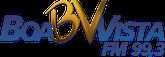 Rádio Boa Vista FM de Santa Maria da Boa Vista PE ao vivo