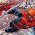 Spiderman akhirnya mati dalam komik ke 700 dan terakhir
