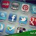 8 dicas para conquistar clientes nas redes sociais