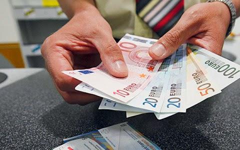 Προσκλητήριο από τράπεζες για ρυθμίσεις δανείων - Ποιες λύσεις προτείνουν