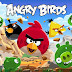 Angry Birds 3.1.0 Apk For Android