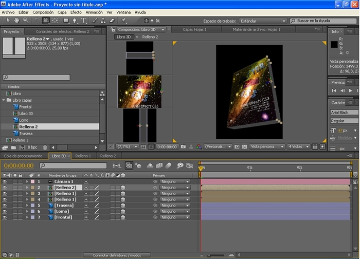 after effects cs4 torrent