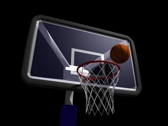 entrades basquet: