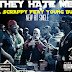They Hate Me - @reallilscrappy Feat. @youngbuck