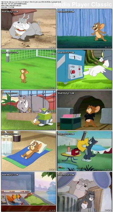 كرتون توم وجيري عربي يوتيوب http://yagamd.blogspot.com/2012/03/2012-2012-download-movie-tom-and-jerry.html