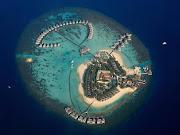Island (island)