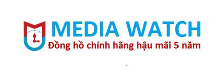 Mua đồng hồ Daniel Wellington tại Hà Nội - Đồng hồ DW 2016