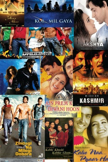 http://www.toptenguru.com/movies/top-ten-hrithik-roshan-movies-of-all-time.html