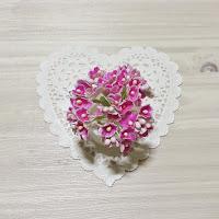 http://whereideasbloom.com/vintage-fuschia-pink/