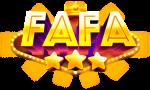 SITUS FAFA SLOT : Agen Fafaslot Daftar Akun Slot Fafa Dan Joker Gaming