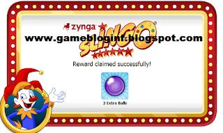 zynga+slingo+free+extra+balls Update 09 November 2012