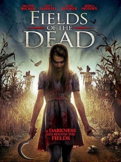 Filme Fields of the Dead