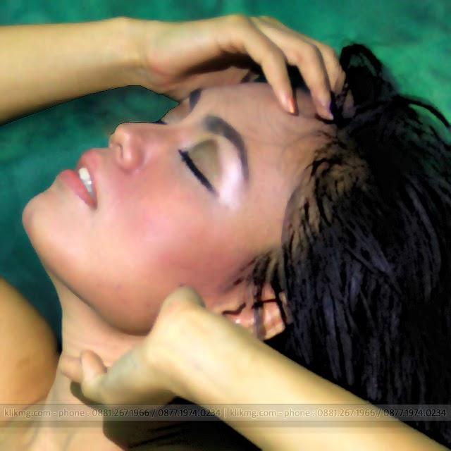 Face Crop Character of Chintya Ayunie - Model Indonesia   Ekpresi Foto Wajah dari Chintya Ayunie - Model Indonesia  ( Model Banyumas / Model Indonesia )   Chintya Ayunie Model Indonesia dalam Berbagai Permainan Karakter Wajah ( Model Banyumas / Model Indonesia )