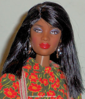 Roxanne's Dolls: Prettie Girls Lena