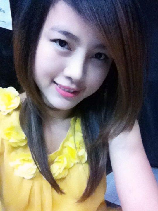 khmer girl for chat