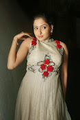 Anjana Deshpande Glam photos gallery-thumbnail-14