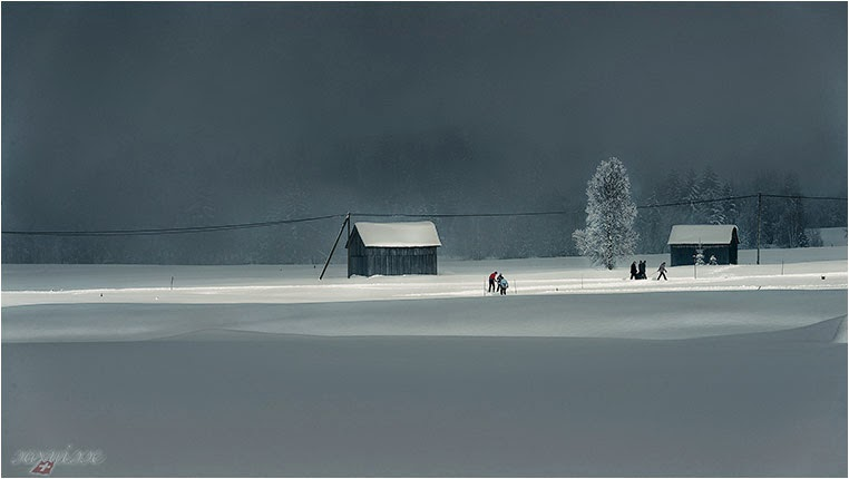 emerging photographers, Best Photo of the Day in Emphoka by Saxuisse, https://flic.kr/p/qtWtcm