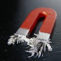 Manfaat Magnet Untuk Pengobatan magnet untuk kompas
