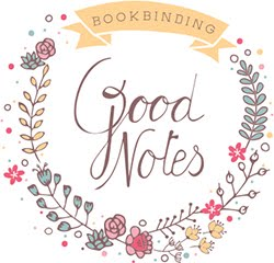 Good Notes Handmade