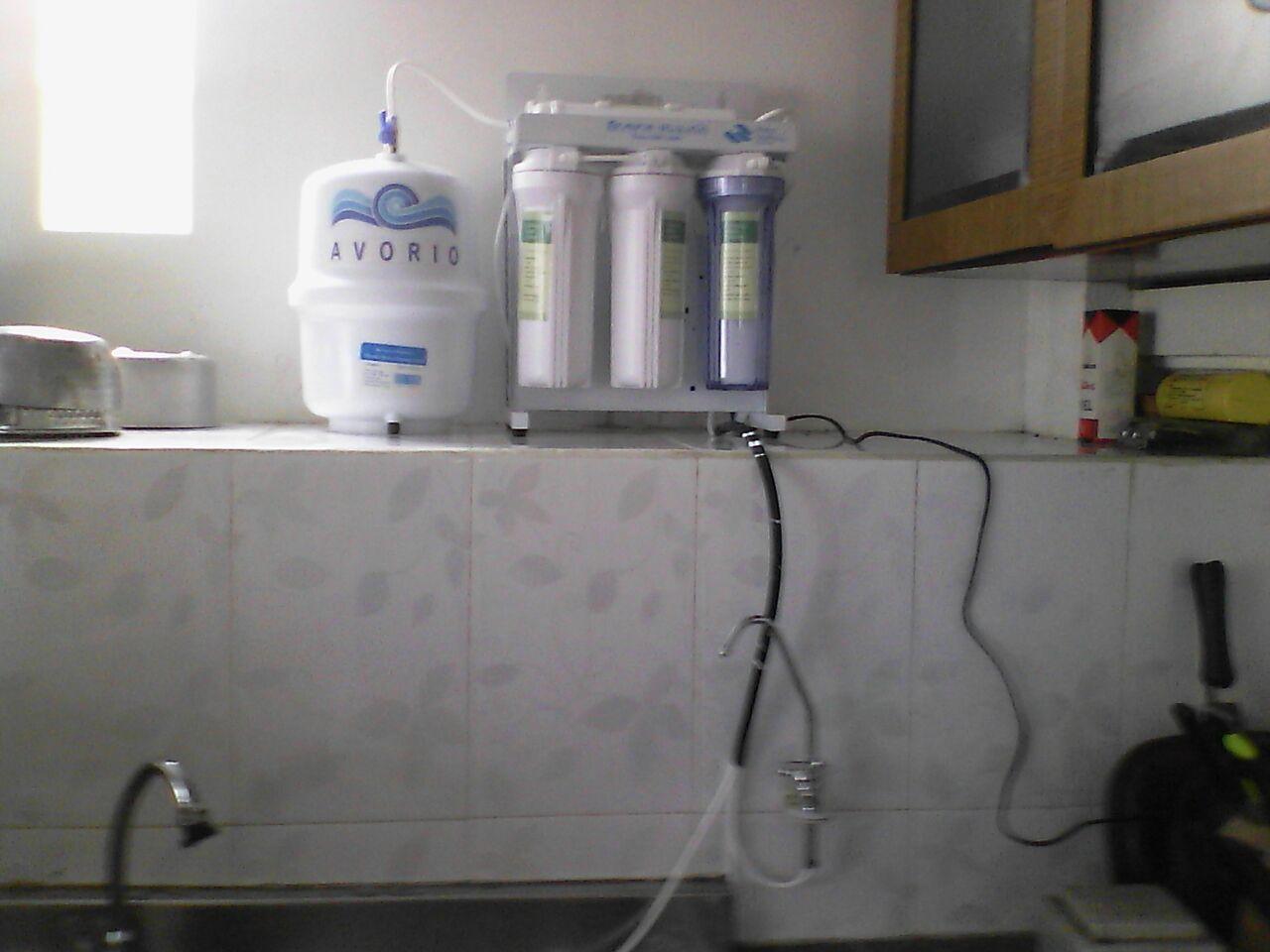 jual reverse osmosis dengan cek harga murah di cibubur, depok, tangerang, bekasi, bandung, bogor, cileungsi.