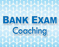 Bank Coaching Centres In India
