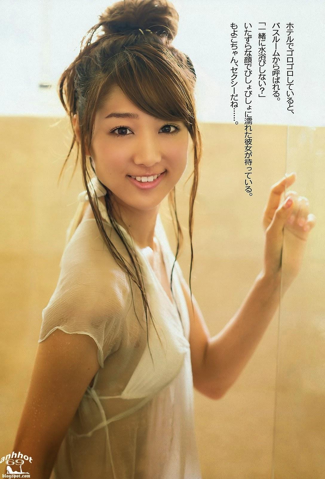 moyoko-sasaki-02095651