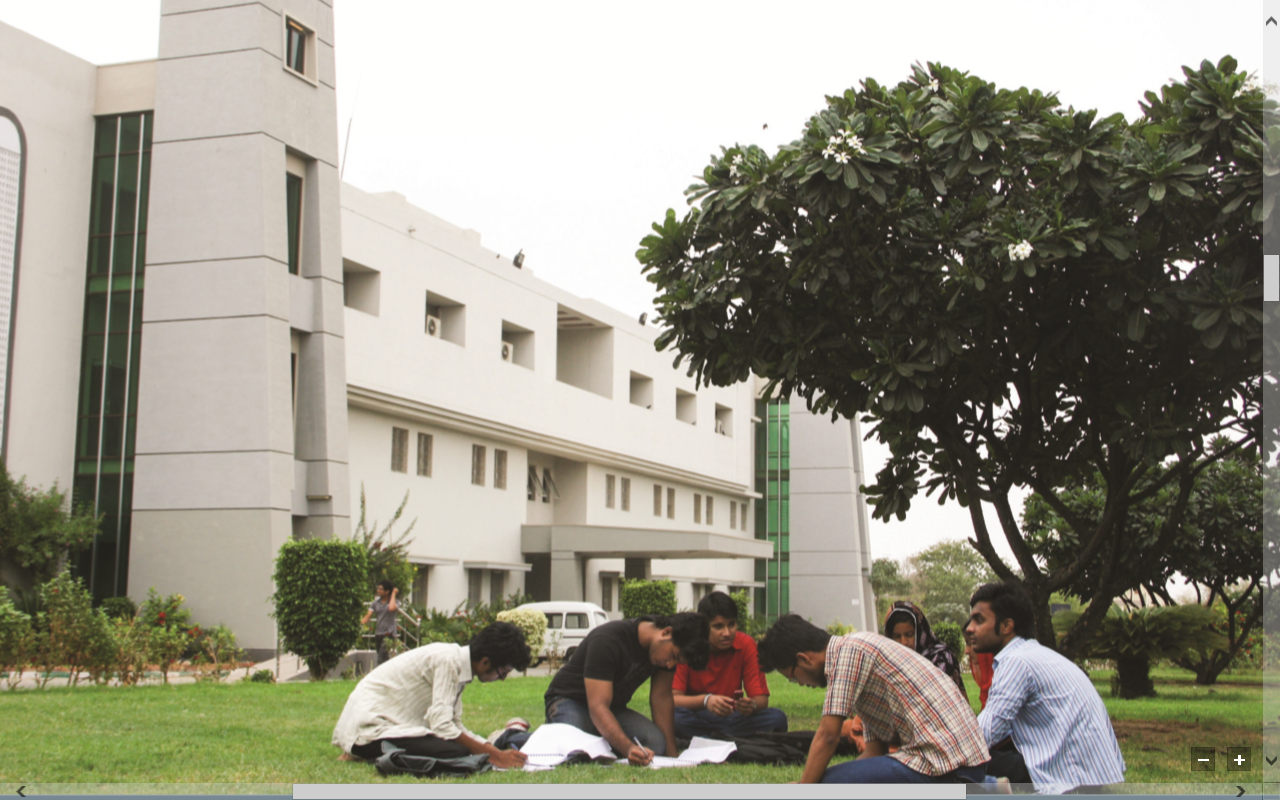 The ned university of engineering and technology is the oldest institution now in pakistan for teaching and turning out graduate engineers