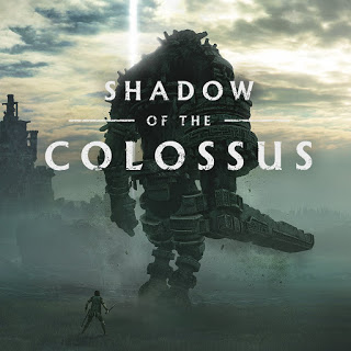 Shadow of the Colossus, magistral en su lanzamiento, mágico en PS4